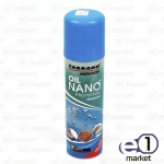 TARRAGO OIL NANO Protector бесцветный