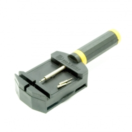 Инструмент для снятия секции ремня