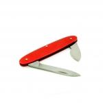 Нож открывалка для часов RUIHUA