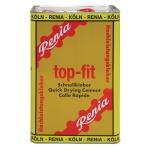 Renia Top-fit 1л.