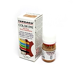 TARRAGO COLOR DYE N120