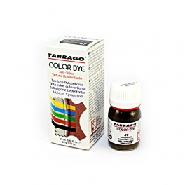 TARRAGO COLOR DYE N047