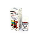TARRAGO COLOR DYE N106