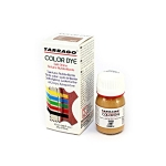 TARRAGO COLOR DYE N108
