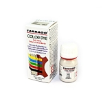 TARRAGO COLOR DYE N501