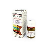 TARRAGO COLOR DYE N034