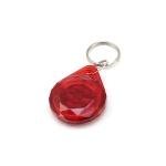 T5577 Кристалл(красный)