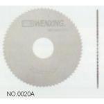 0023 C.C WENXING 100-G1