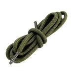 Шнурки 80см Тип 6