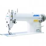 Juki DDL-8100еH/X73141