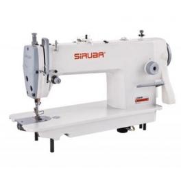 Siruba L720-M1