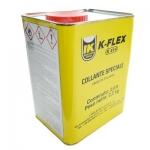 K-FLEX K414