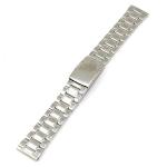 Metal bracelet 24 mm
