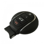 BMW MINI 3кн 433Mhz