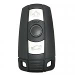 BMW 5-SERIES 3кн Keyless Entry 315Mhz
