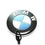 Т5577 BMW