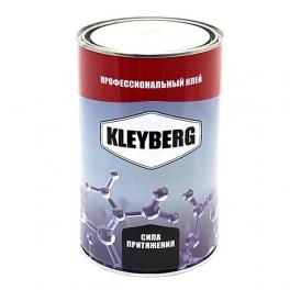 KLEYBERG 900