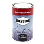 KLEYBERG C-01