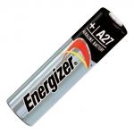 Energizer  MN27/A27