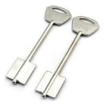 Mul-T-Lock 2ES16