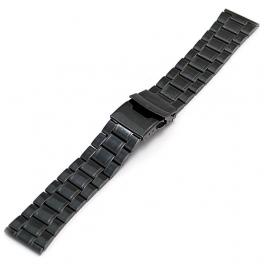 Metal bracelet 20 mm