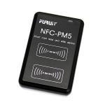 NFC-PM5