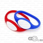 EM-marine браслет