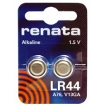 RENATA LR44