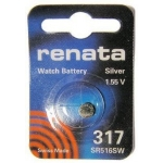 RENATA R319 (SR527SW)