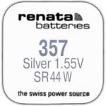 RENATA R357 (SR44W)