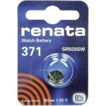 RENATA R371 (SR920SW)