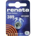 RENATA R389 (SR1130W)