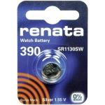 RENATA R390 (SR1130SW)