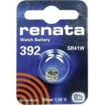 RENATA R392 (SR41W)