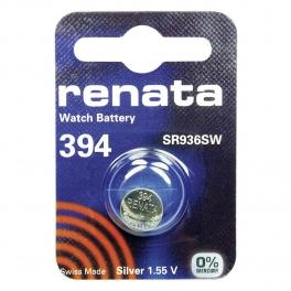 RENATA R394 (SR936SW)