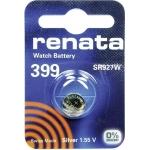 RENATA R399 (SR927W)