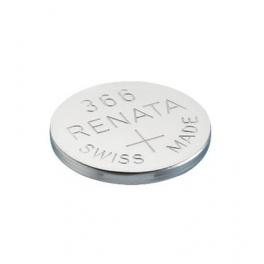 RENATA R366 (SR1116SW)
