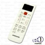 Samsung DB93-14195F