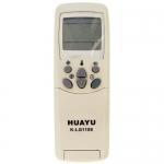 HUAYU K-LG1108