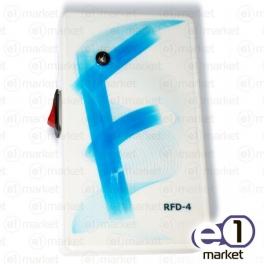 RFD-4