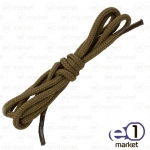 Шнурки 70см Тип 6