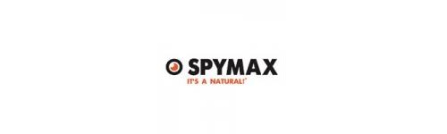 SPYMAX