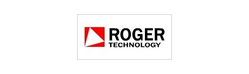 Пульты Roger