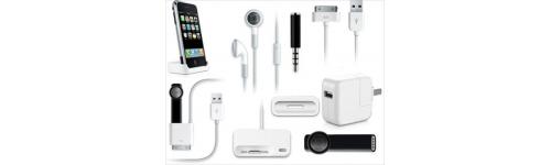 Зарядные устройства и аксессуары