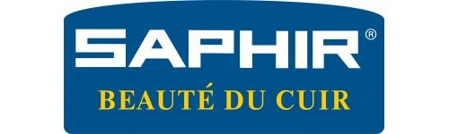 SAPFIR