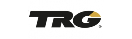 TRG