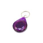 T5577 Кристалл(фиолетовый)