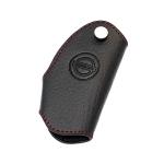 Nissan-Infinity flip case