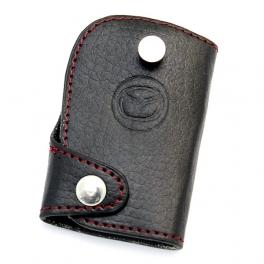 Mazda flip case