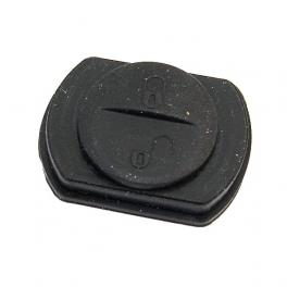 Mitsubishi HU56R auto 2 button